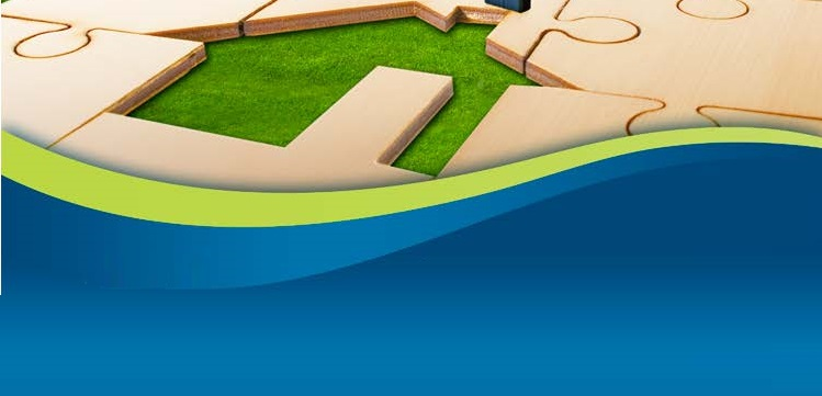 About Jencor Mortgage banner